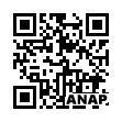 QRコード https://www.anapnet.com/item/262097