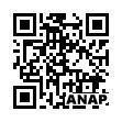 QRコード https://www.anapnet.com/item/249607