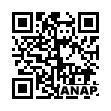QRコード https://www.anapnet.com/item/246379