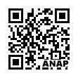QRコード https://www.anapnet.com/item/258085