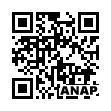 QRコード https://www.anapnet.com/item/256186