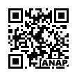 QRコード https://www.anapnet.com/item/252179