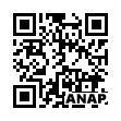QRコード https://www.anapnet.com/item/255545