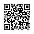 QRコード https://www.anapnet.com/item/254654