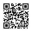 QRコード https://www.anapnet.com/item/254296