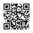 QRコード https://www.anapnet.com/item/251049