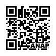 QRコード https://www.anapnet.com/item/259418