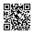QRコード https://www.anapnet.com/item/253196