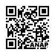 QRコード https://www.anapnet.com/item/263225
