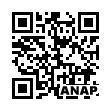 QRコード https://www.anapnet.com/item/249610