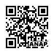 QRコード https://www.anapnet.com/item/249293