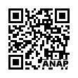 QRコード https://www.anapnet.com/item/262766