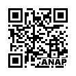 QRコード https://www.anapnet.com/item/236924