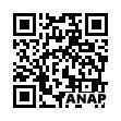 QRコード https://www.anapnet.com/item/257232