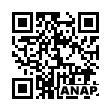 QRコード https://www.anapnet.com/item/261357