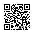 QRコード https://www.anapnet.com/item/258070