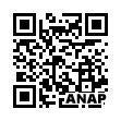 QRコード https://www.anapnet.com/item/257893