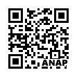 QRコード https://www.anapnet.com/item/250535