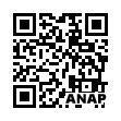 QRコード https://www.anapnet.com/item/262709