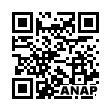 QRコード https://www.anapnet.com/item/254271