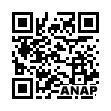 QRコード https://www.anapnet.com/item/262042