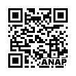 QRコード https://www.anapnet.com/item/253498