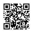 QRコード https://www.anapnet.com/item/259108