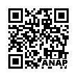 QRコード https://www.anapnet.com/item/262014