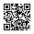 QRコード https://www.anapnet.com/item/253816