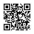 QRコード https://www.anapnet.com/item/262078