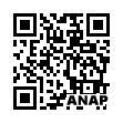 QRコード https://www.anapnet.com/item/265658
