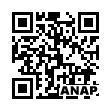 QRコード https://www.anapnet.com/item/249246