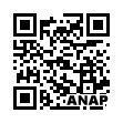 QRコード https://www.anapnet.com/item/250531