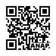 QRコード https://www.anapnet.com/item/260106