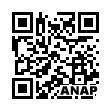 QRコード https://www.anapnet.com/item/251880