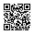QRコード https://www.anapnet.com/item/254367