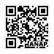 QRコード https://www.anapnet.com/item/258682