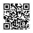 QRコード https://www.anapnet.com/item/243468