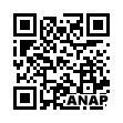 QRコード https://www.anapnet.com/item/257986
