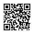 QRコード https://www.anapnet.com/item/265276