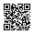 QRコード https://www.anapnet.com/item/258376