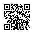 QRコード https://www.anapnet.com/item/265342