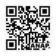 QRコード https://www.anapnet.com/item/263855
