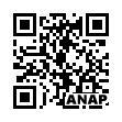 QRコード https://www.anapnet.com/item/256857