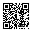 QRコード https://www.anapnet.com/item/254312