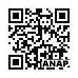 QRコード https://www.anapnet.com/item/259961