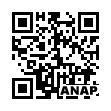 QRコード https://www.anapnet.com/item/261347