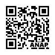 QRコード https://www.anapnet.com/item/254823