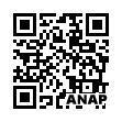 QRコード https://www.anapnet.com/item/264269