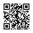 QRコード https://www.anapnet.com/item/257163